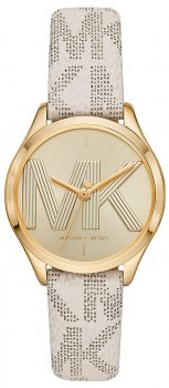Zegarek  Michael Kors MK2861