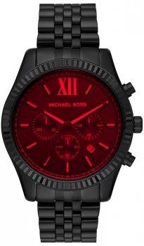 Zegarek  Michael Kors MK8733