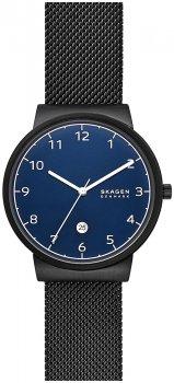 Zegarek  Skagen SKW6566