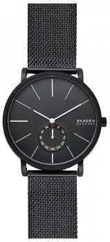 Zegarek  Skagen SKW7604