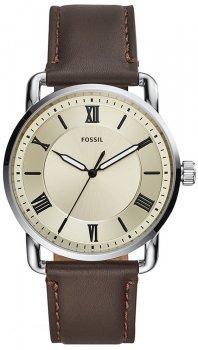 Zegarek  Fossil FS5663