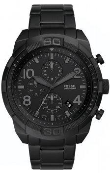 Fossil FS5712-POWYSTAWOWY