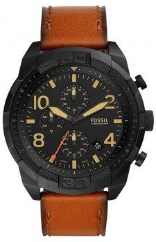 Zegarek  Fossil FS5714