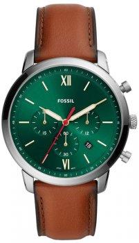 Zegarek  Fossil FS5735