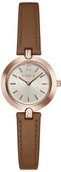 Zegarek  Furla WW00006002L3