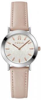 Zegarek  Furla WW00007001L1