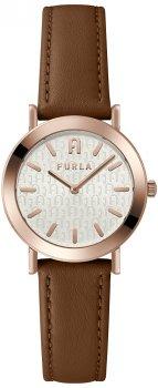 Zegarek  Furla WW00007007L3