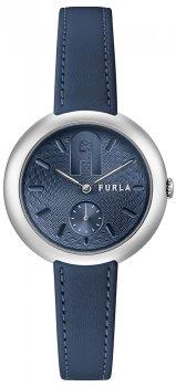 Zegarek  Furla WW00013002L1