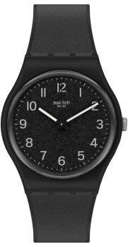 Zegarek  Swatch GB326