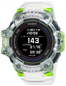 Zegarek  Casio GBD-H1000-7A9ER