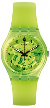 Zegarek  Swatch GG227