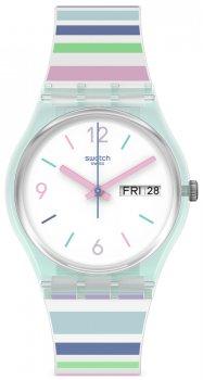 Zegarek  Swatch GL702