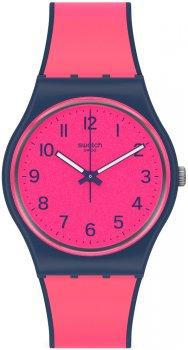 Zegarek  Swatch GN264