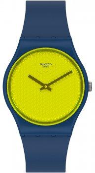 Zegarek  Swatch GN266