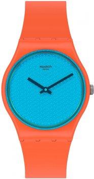 Zegarek  Swatch GO121