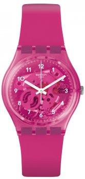 Zegarek  Swatch GP166