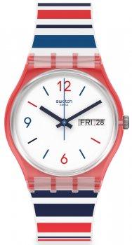 Zegarek  Swatch GR712