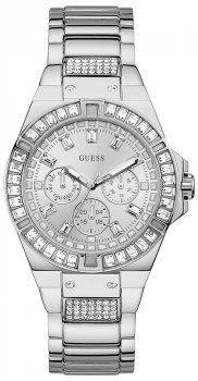 Zegarek  Guess GW0274L1