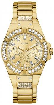 Zegarek  Guess GW0274L2