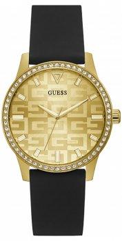 Zegarek  Guess GW0355L1