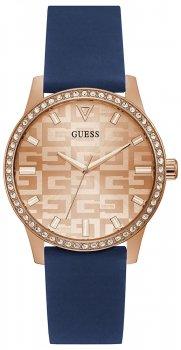 Zegarek  Guess GW0355L2