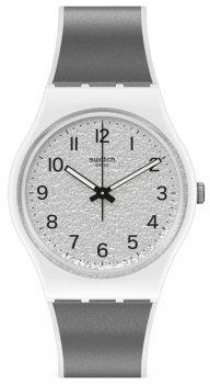 Zegarek  Swatch GW211