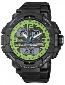 Zegarek  QQ GW86-008