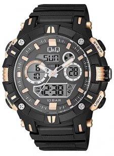 Zegarek  QQ GW88-005