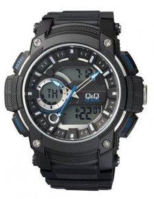 Zegarek  QQ GW90-003