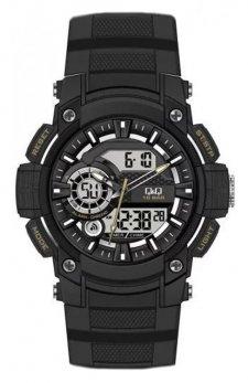 Zegarek  QQ GW90-004