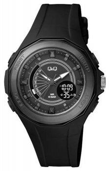 Zegarek  QQ GW91-002