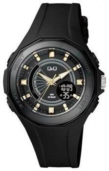Zegarek  QQ GW91-003