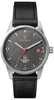 Triwa Hu39D-SL010112