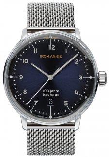 Iron Annie IA-5046M-3