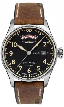 Iron Annie IA-5164-2