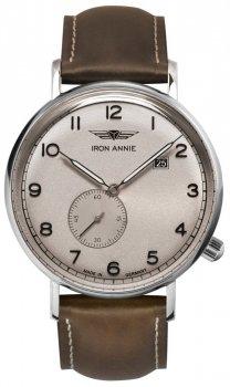 Zegarek  Iron Annie IA-5934-5
