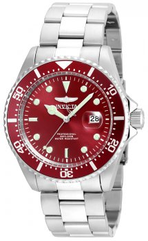Zegarek  Invicta 22048