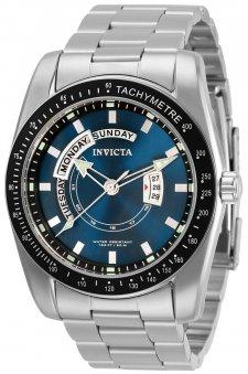 Zegarek  Invicta 31918