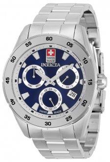 Zegarek  Invicta 33473