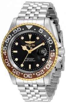 Zegarek  Invicta 34103