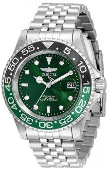 Zegarek  Invicta 34105