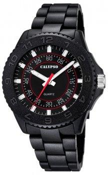Zegarek  Calypso K5643-6