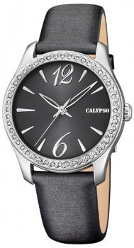 Zegarek  Calypso K5717-4