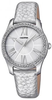 Zegarek  Calypso K5719-1