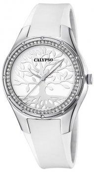 Zegarek  Calypso K5721-A