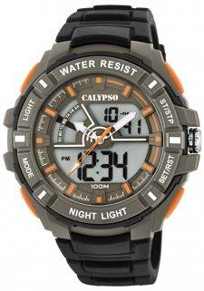 Zegarek  Calypso K5769-1