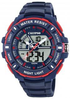 Zegarek  Calypso K5769-2