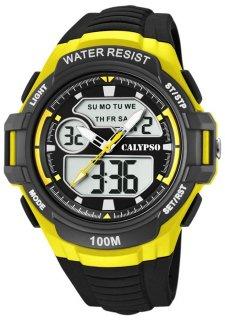Zegarek  Calypso K5770-1