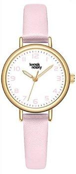 Zegarek  Knock Nocky PC36020011