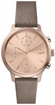 Zegarek  Lacoste 2001150
